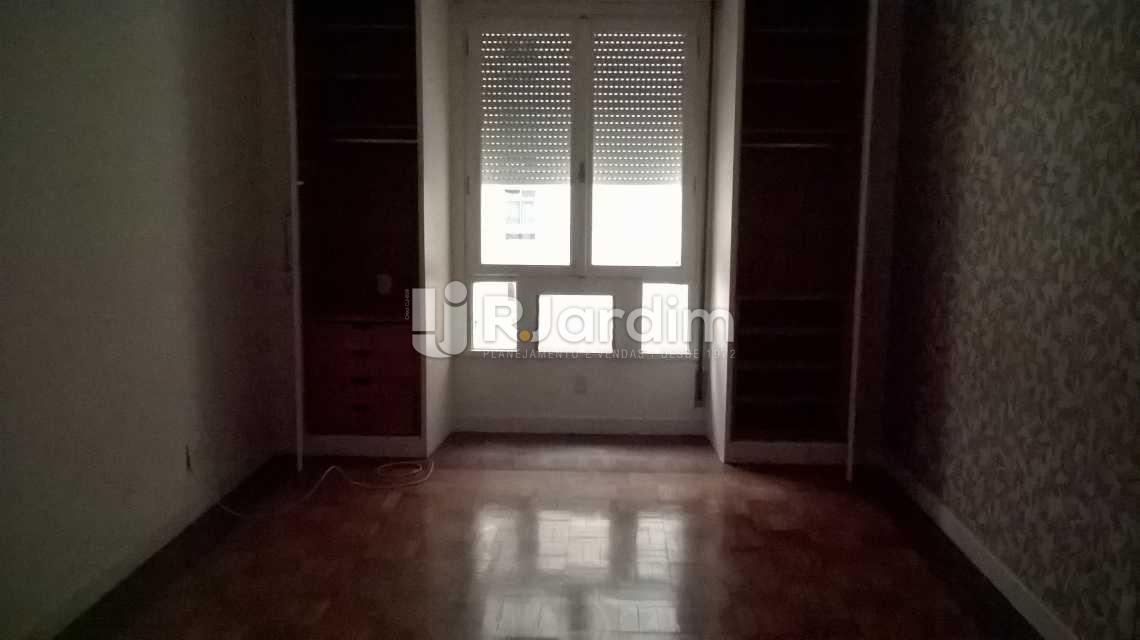 8 Suíte 1 - Apartamento Copacabana, Zona Sul,Rio de Janeiro, RJ Para Alugar, 4 Quartos, 389m² - LAAP40479 - 10