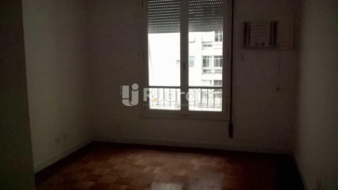 15 Quarto 2 - Apartamento Copacabana, Zona Sul,Rio de Janeiro, RJ Para Alugar, 4 Quartos, 389m² - LAAP40479 - 17