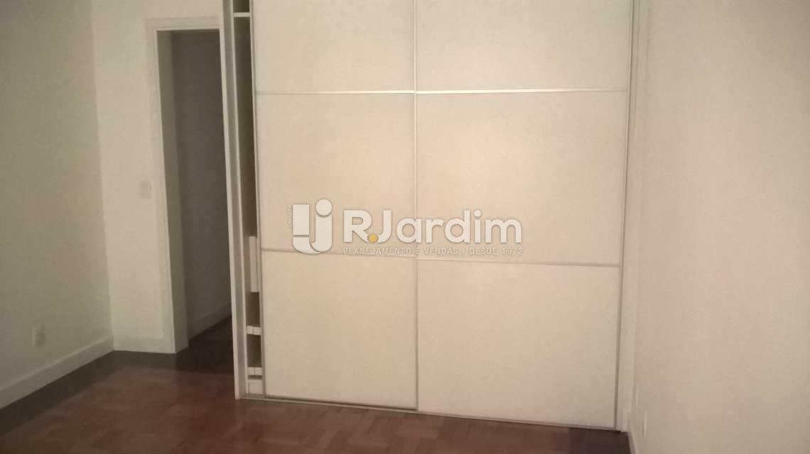 16 Quarto 2 - Apartamento Copacabana, Zona Sul,Rio de Janeiro, RJ Para Alugar, 4 Quartos, 389m² - LAAP40479 - 18