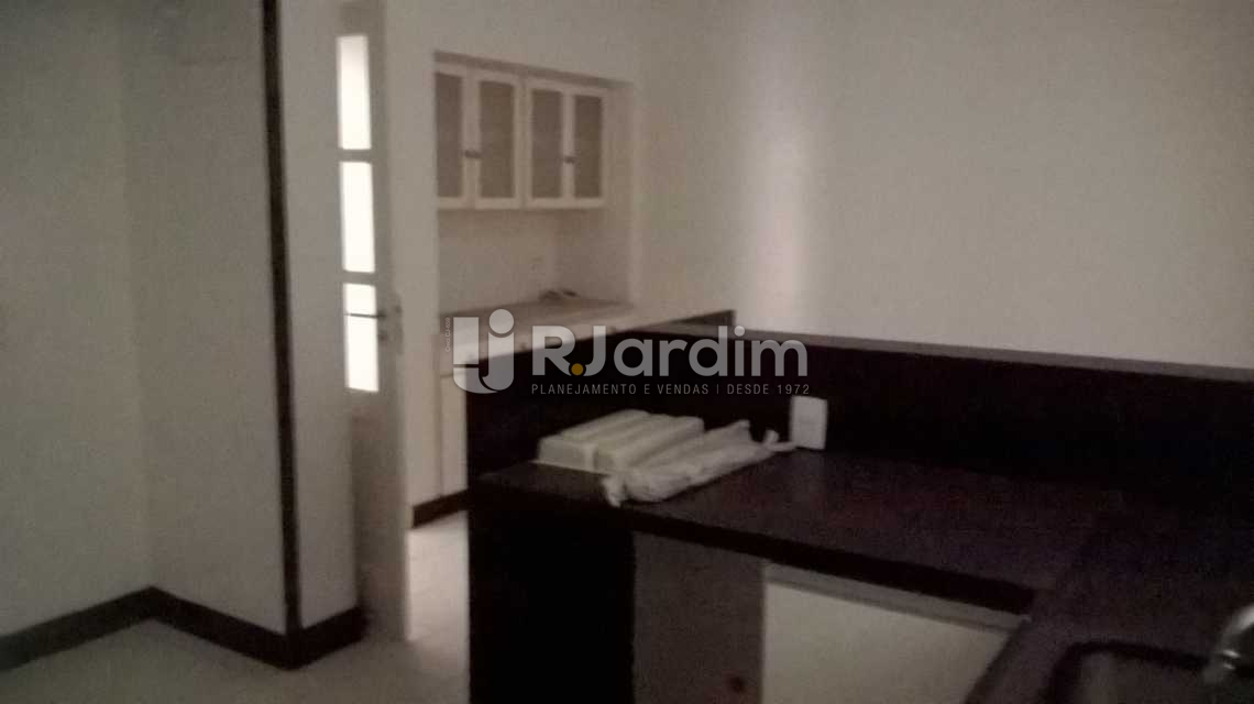 20 Copa Cozinha - Apartamento Copacabana, Zona Sul,Rio de Janeiro, RJ Para Alugar, 4 Quartos, 389m² - LAAP40479 - 22