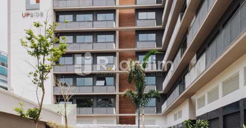 Lançamento Comercial Pronto - Loja 38m² à venda Freguesia (Jacarepaguá), Zona Oeste - Barra e Adjacentes,Rio de Janeiro - R$ 977.891 - LALJ00061 - 1