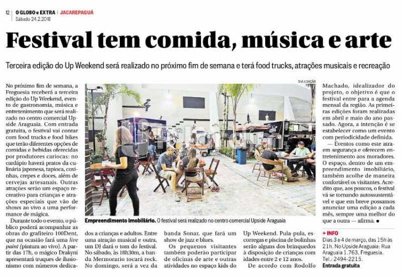 28168174_2101796506503559_1283 - Loja À VENDA, Freguesia (Jacarepaguá), Rio de Janeiro, RJ - LALJ00061 - 20
