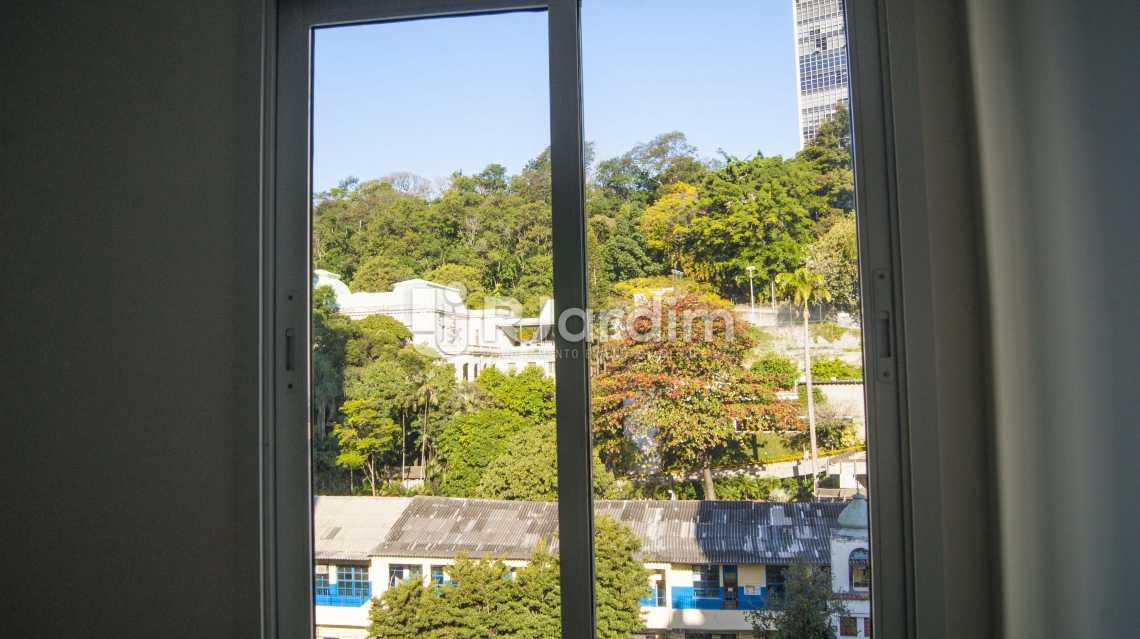 RESIDENCIAL BRINDISI - Residencial Brindisi Botafogo 3 Quartos - LACO30278 - 9