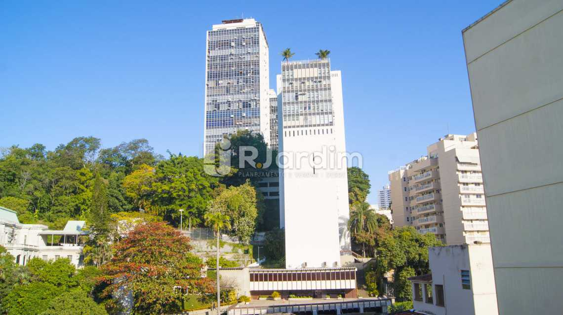 RESIDENCIAL BRINDISI - Residencial Brindisi Botafogo 3 Quartos - LACO30278 - 11