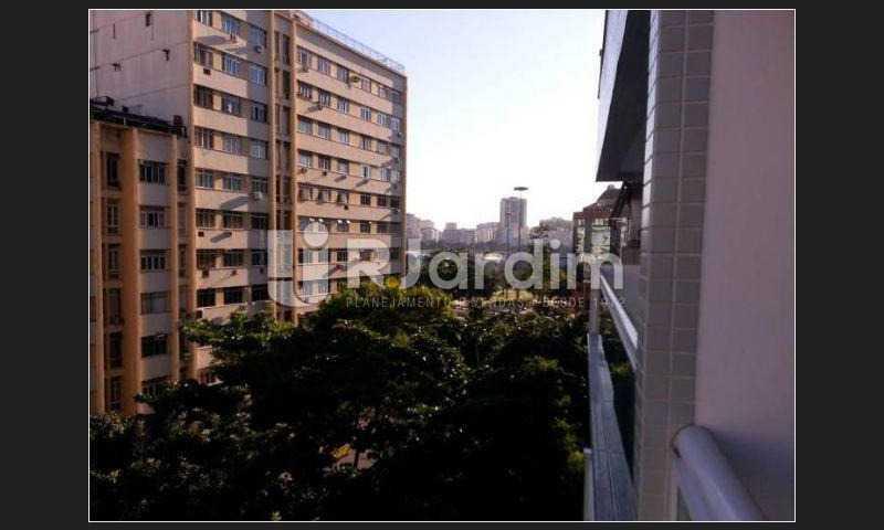 BRINDISIBOTAFOGO 2 - Residencial Brindisi Botafogo 3 Quartos - LACO30278 - 16