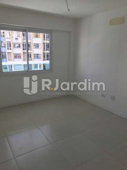 BRINDISI - Residencial Brindisi Apartamento Botafogo 3 Quartos - LAAP31120 - 5