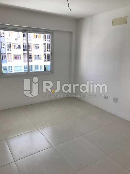 BRINDISI - Residencial Brindisi Apartamento Botafogo 3 Quartos - LAAP31120 - 7
