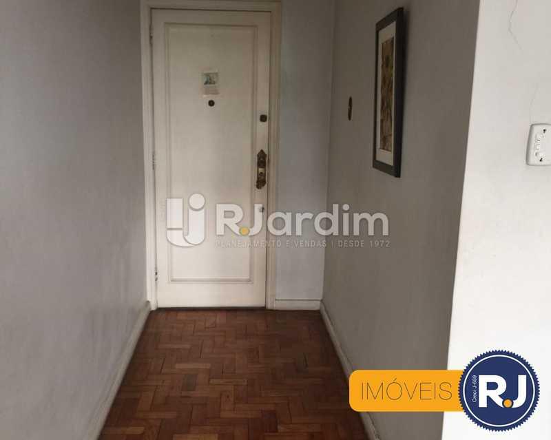 LAAP31126 - Apartamento À VENDA, Copacabana, Rio de Janeiro, RJ - LAAP31126 - 3