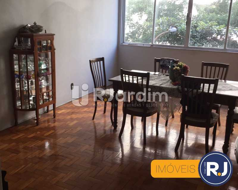 LAAP31126  - Apartamento À VENDA, Copacabana, Rio de Janeiro, RJ - LAAP31126 - 1