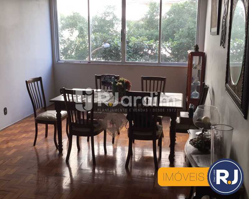 LAAP31126  - Apartamento À VENDA, Copacabana, Rio de Janeiro, RJ - LAAP31126 - 4