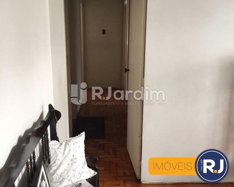 LAAP31126  - Apartamento À VENDA, Copacabana, Rio de Janeiro, RJ - LAAP31126 - 5
