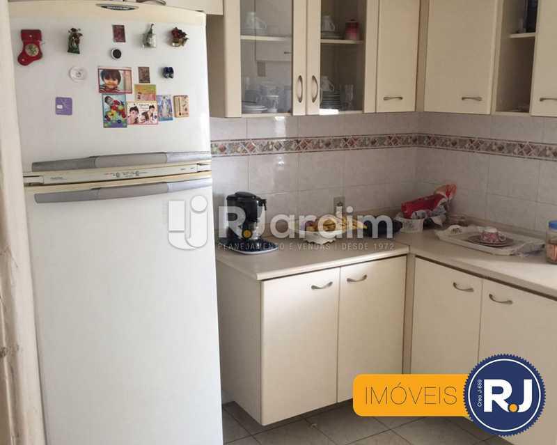 LAAP31126  - Apartamento À VENDA, Copacabana, Rio de Janeiro, RJ - LAAP31126 - 6