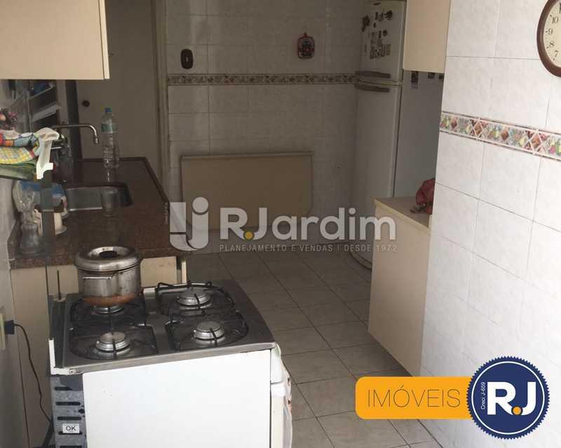 LAAP31126  - Apartamento À VENDA, Copacabana, Rio de Janeiro, RJ - LAAP31126 - 7