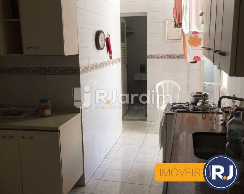 LAAP31126  - Apartamento À VENDA, Copacabana, Rio de Janeiro, RJ - LAAP31126 - 8