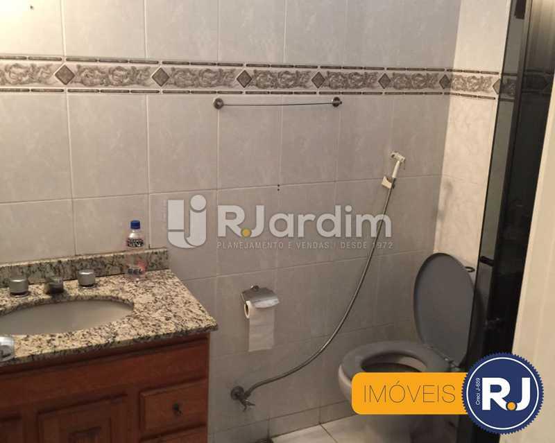 LAAP31126  - Apartamento À VENDA, Copacabana, Rio de Janeiro, RJ - LAAP31126 - 13
