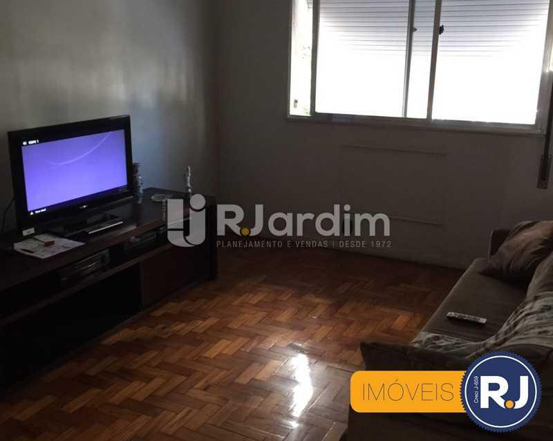 LAAP31126  - Apartamento À VENDA, Copacabana, Rio de Janeiro, RJ - LAAP31126 - 14