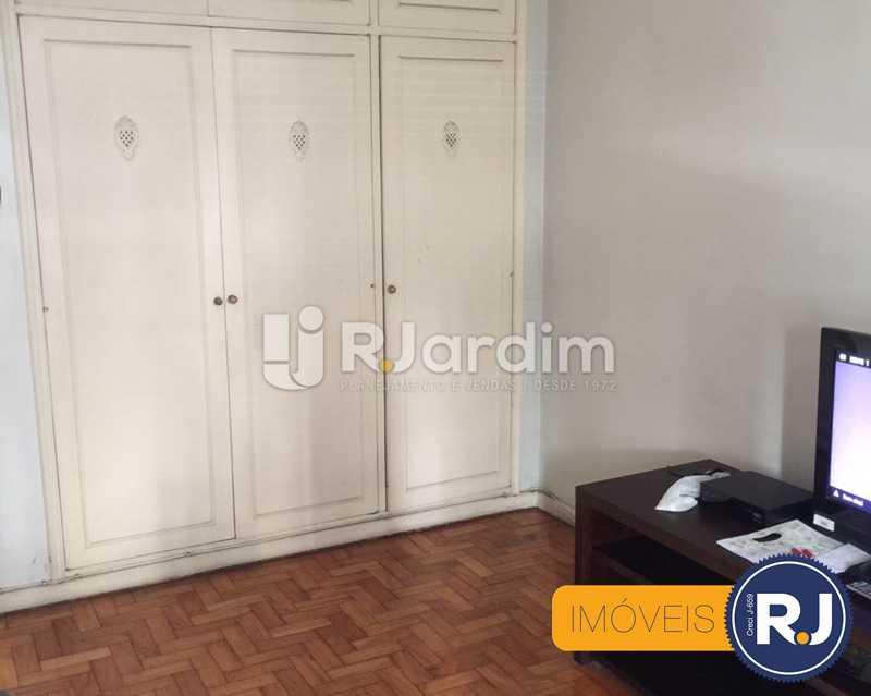 LAAP31126  - Apartamento À VENDA, Copacabana, Rio de Janeiro, RJ - LAAP31126 - 15