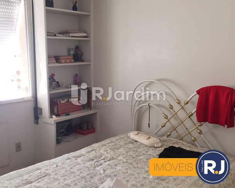 LAAP31126  - Apartamento À VENDA, Copacabana, Rio de Janeiro, RJ - LAAP31126 - 17