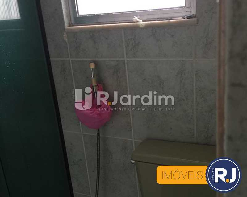 LAAP31126  - Apartamento À VENDA, Copacabana, Rio de Janeiro, RJ - LAAP31126 - 19