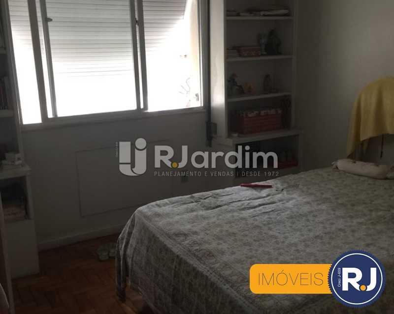 LAAP31126  - Apartamento À VENDA, Copacabana, Rio de Janeiro, RJ - LAAP31126 - 20