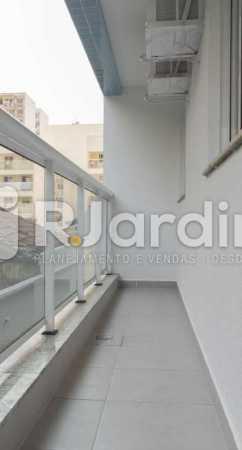 9e01216b3ea0ff6f044e90f73888bb - Solar da Vila Apartamento Vila Isabel 3 Quartos - LAAP32109 - 6