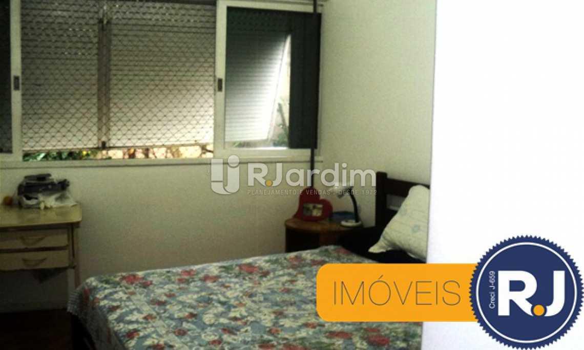 IPANEMA - Apartamento À VENDA, Ipanema, Rio de Janeiro, RJ - LAAP31134 - 6