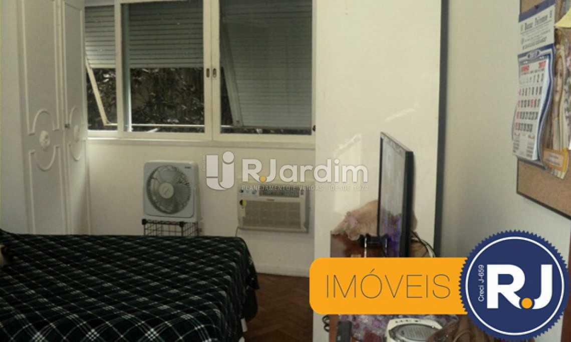 IPANEMA  - Apartamento À VENDA, Ipanema, Rio de Janeiro, RJ - LAAP31134 - 7