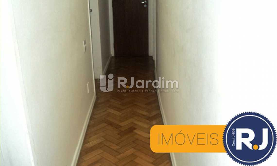 IPANEMA  - Apartamento À VENDA, Ipanema, Rio de Janeiro, RJ - LAAP31134 - 8
