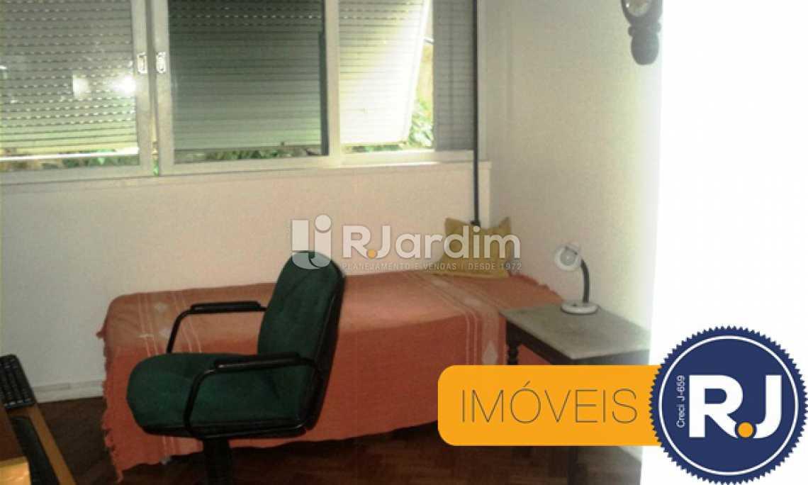 IPANEMA  - Apartamento À VENDA, Ipanema, Rio de Janeiro, RJ - LAAP31134 - 11