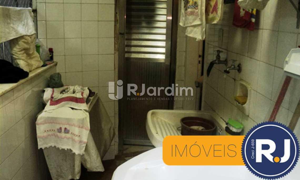 IPANEMA - Apartamento À VENDA, Ipanema, Rio de Janeiro, RJ - LAAP31134 - 13