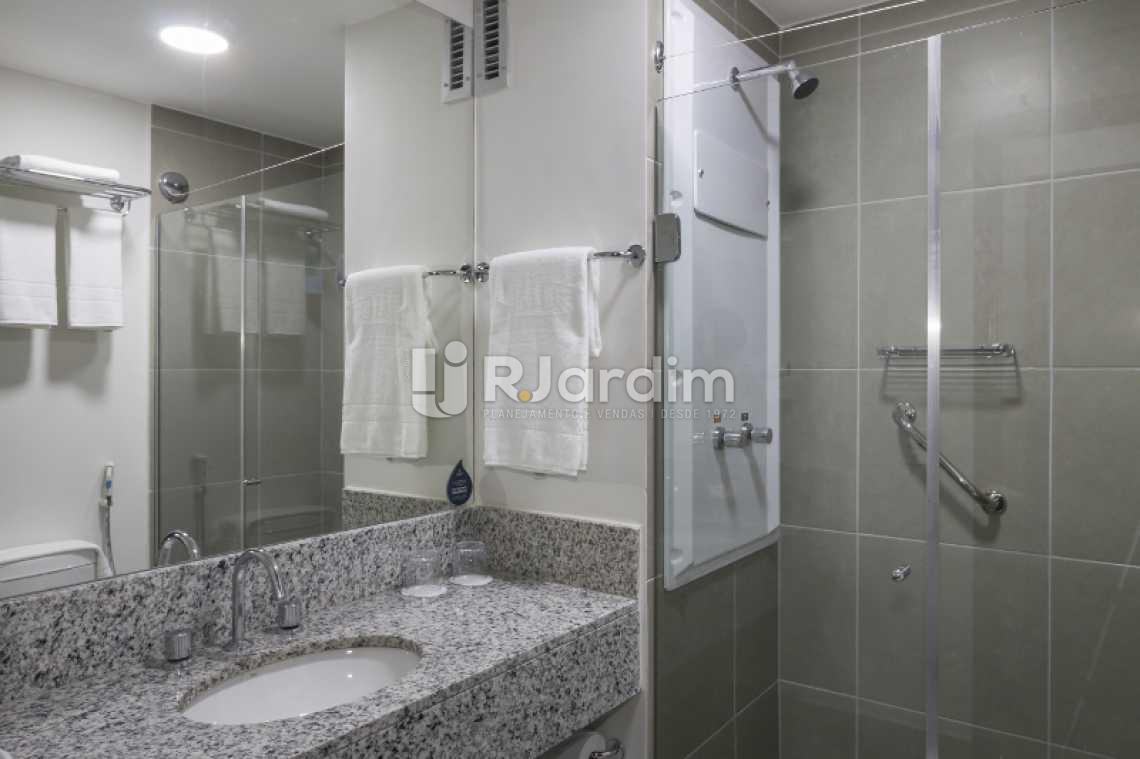 VIA PREMIÈRE - Apartamento À VENDA, Vargem Grande, Rio de Janeiro, RJ - LAAP20841 - 21