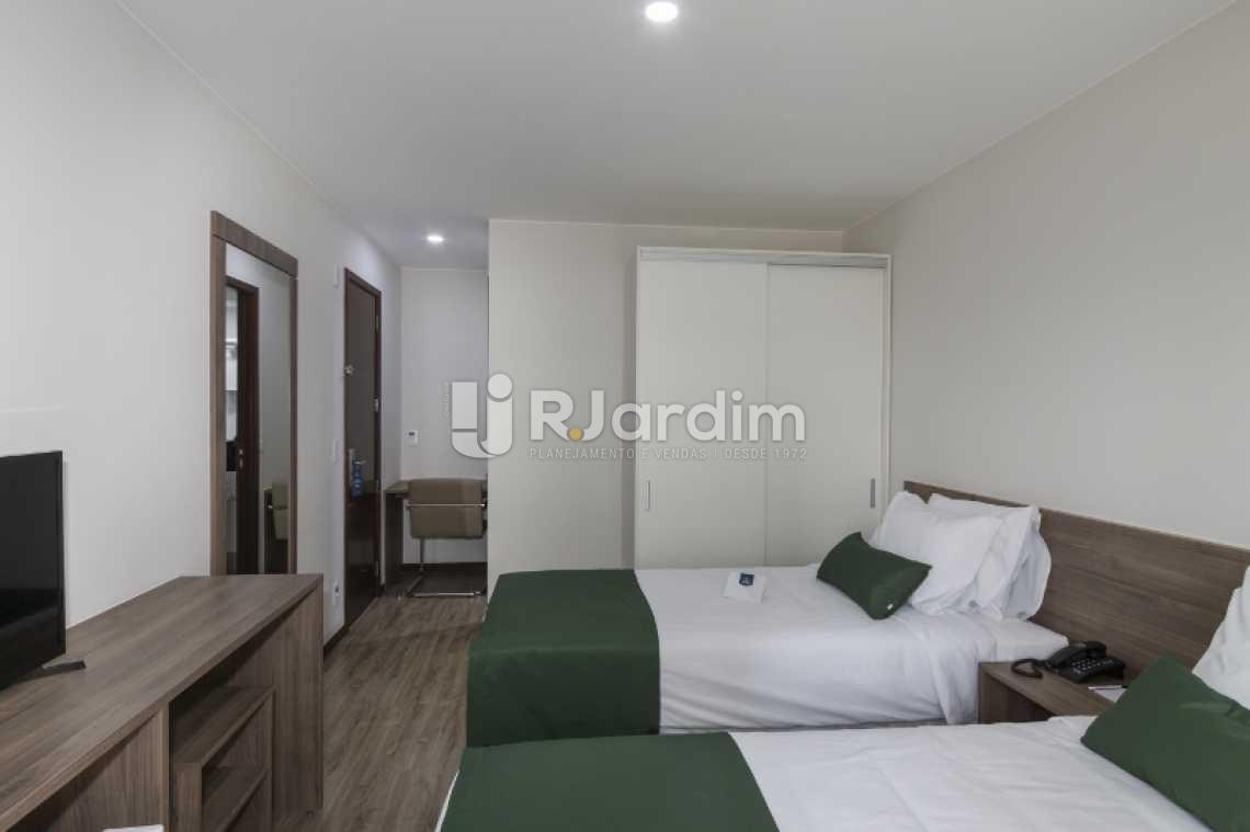 VIA PREMIÈRE - Apartamento À VENDA, Vargem Grande, Rio de Janeiro, RJ - LAAP20841 - 15