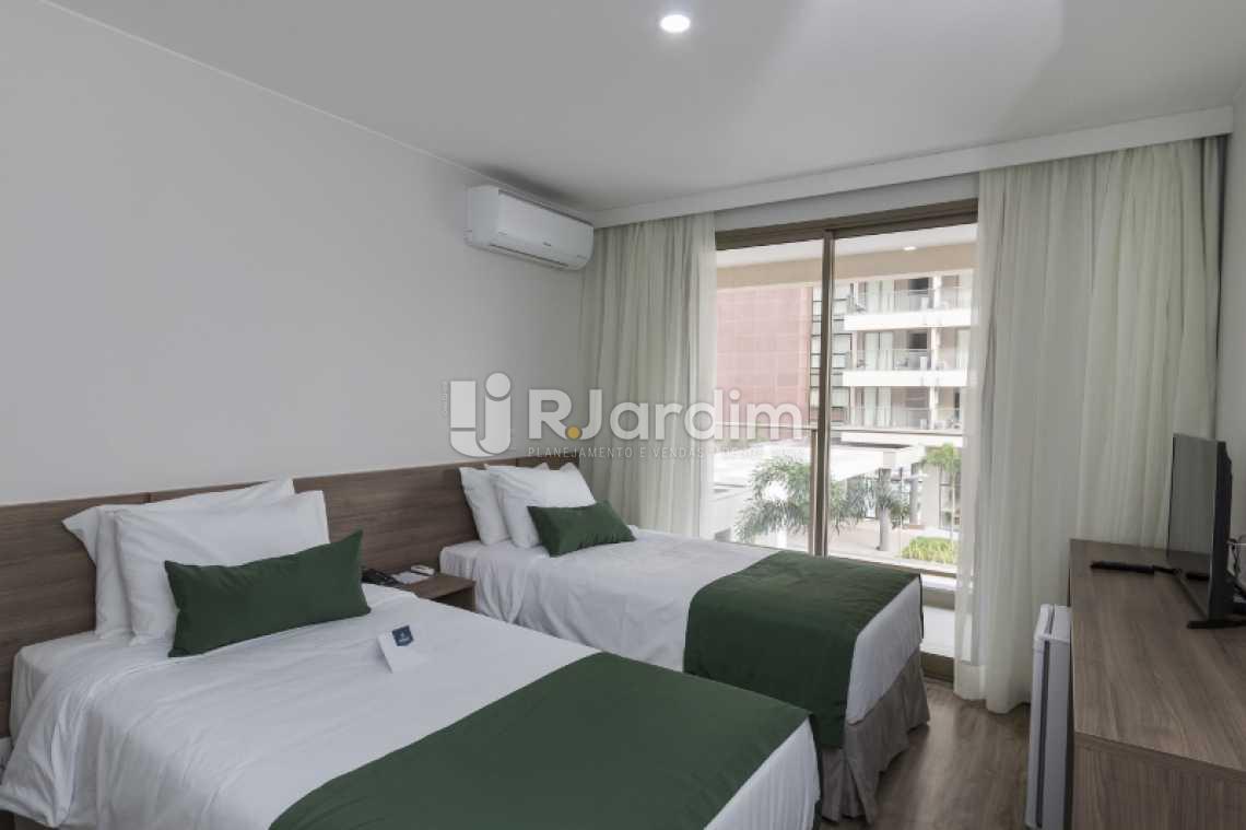 VIA PREMIÈRE - Apartamento À VENDA, Vargem Grande, Rio de Janeiro, RJ - LAAP20841 - 16
