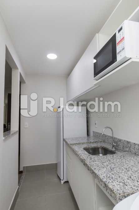 VIA PREMIÈRE - Apartamento À VENDA, Vargem Grande, Rio de Janeiro, RJ - LAAP20841 - 19