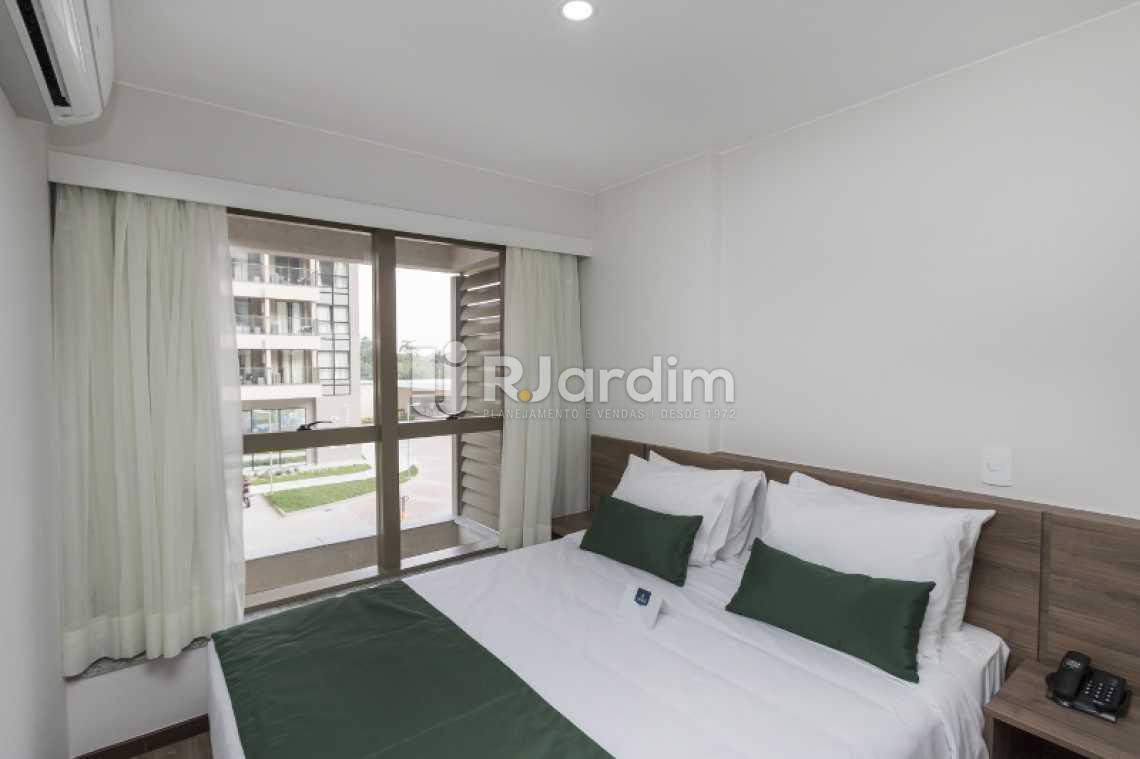 VIA PREMIÈRE - Apartamento À VENDA, Vargem Grande, Rio de Janeiro, RJ - LAAP20841 - 17
