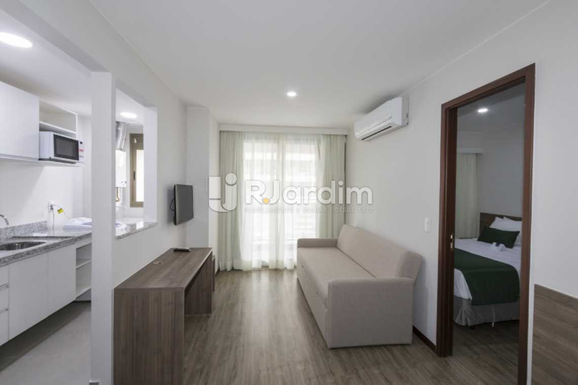 VIA PREMIÈRE - Apartamento À VENDA, Vargem Grande, Rio de Janeiro, RJ - LAAP20841 - 18