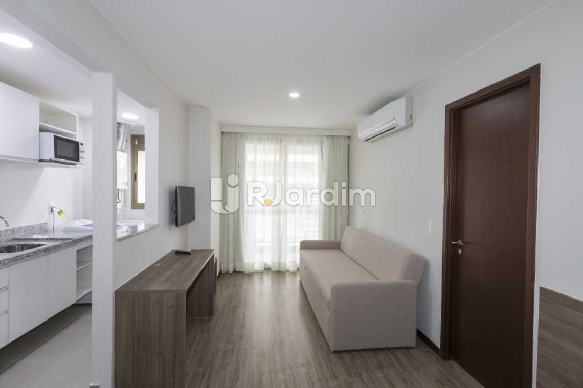 VIA PREMIÈRE - Apartamento À VENDA, Vargem Grande, Rio de Janeiro, RJ - LAAP20841 - 24