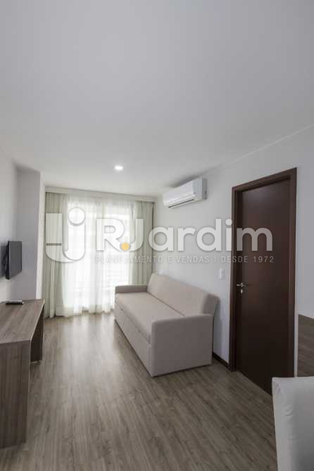 VIA PREMIÈRE - Apartamento À VENDA, Vargem Grande, Rio de Janeiro, RJ - LAAP20841 - 26