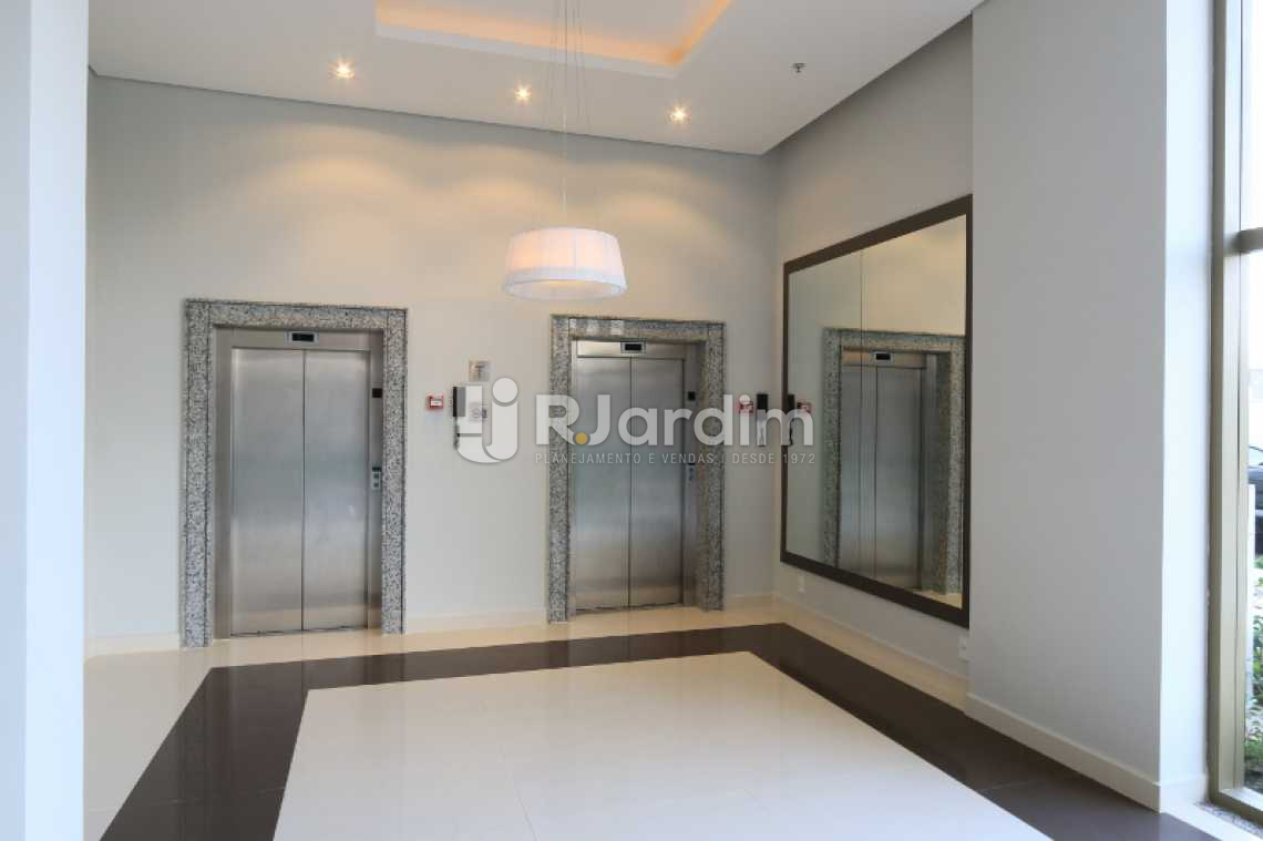 VIA PREMIÈRE - Apartamento À VENDA, Vargem Grande, Rio de Janeiro, RJ - LAAP20841 - 29