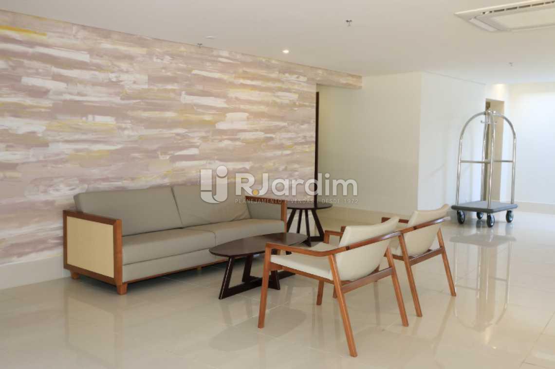 VIA PREMIÈRE - Apartamento À VENDA, Vargem Grande, Rio de Janeiro, RJ - LAAP20841 - 25