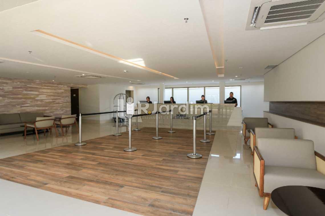 VIA PREMIÈRE - Apartamento À VENDA, Vargem Grande, Rio de Janeiro, RJ - LAAP20841 - 11