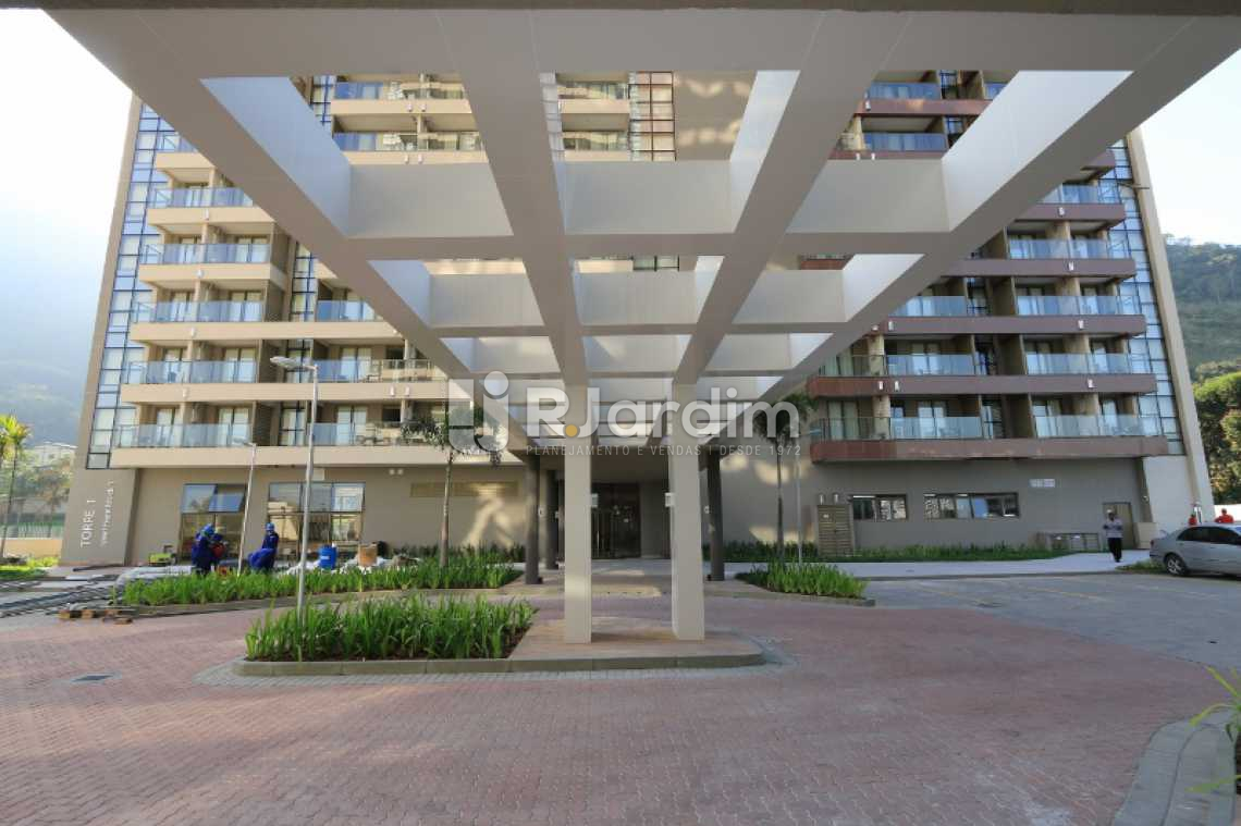 VIA PREMIÈRE - Apartamento À VENDA, Vargem Grande, Rio de Janeiro, RJ - LAAP20841 - 7