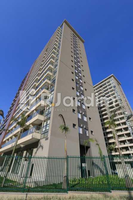 VIA PREMIÈRE - Apartamento Vargem Grande, Zona Oeste - Barra e Adjacentes,Rio de Janeiro, RJ À Venda, 2 Quartos, 69m² - LAAP20841 - 9