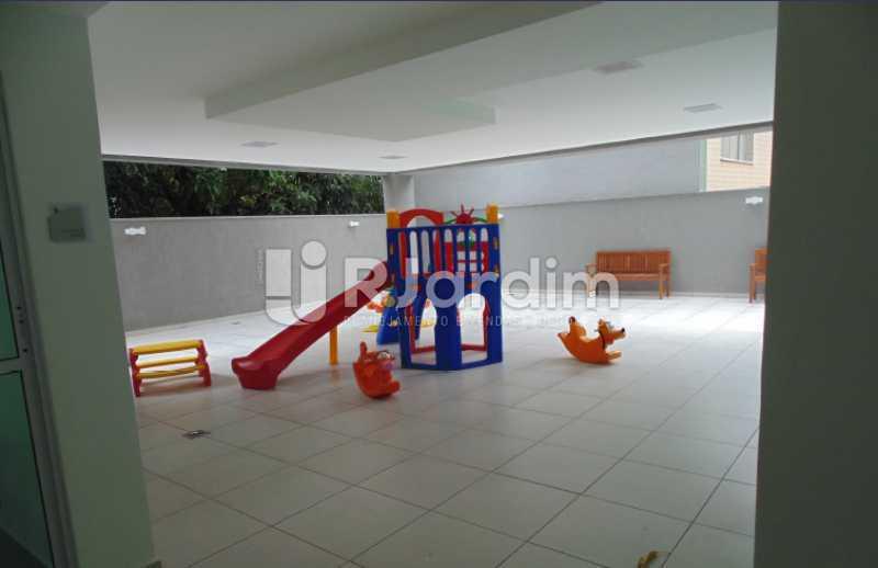 viamarguttatijuca 5 - Via Margutta Apartamento Tijuca 2 Quartos - LAAP20860 - 23