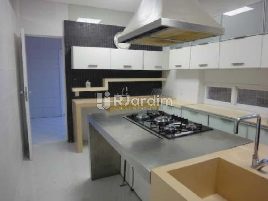 mp11 - Casa 5 quartos à venda Gávea, Zona Sul,Rio de Janeiro - R$ 5.500.000 - LACA50016 - 19