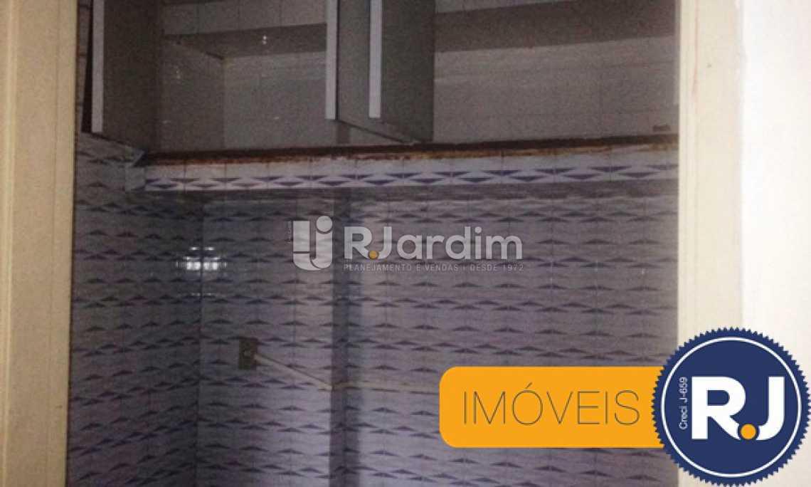 LAAP31211 - COPACABANA  - Imóveis Compra e Venda Copacabana 3 Quartos - LAAP31211 - 21