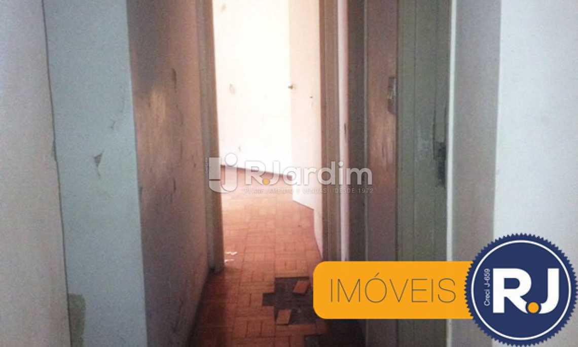 LAAP31211 - COPACABANA  - Imóveis Compra e Venda Copacabana 3 Quartos - LAAP31211 - 7