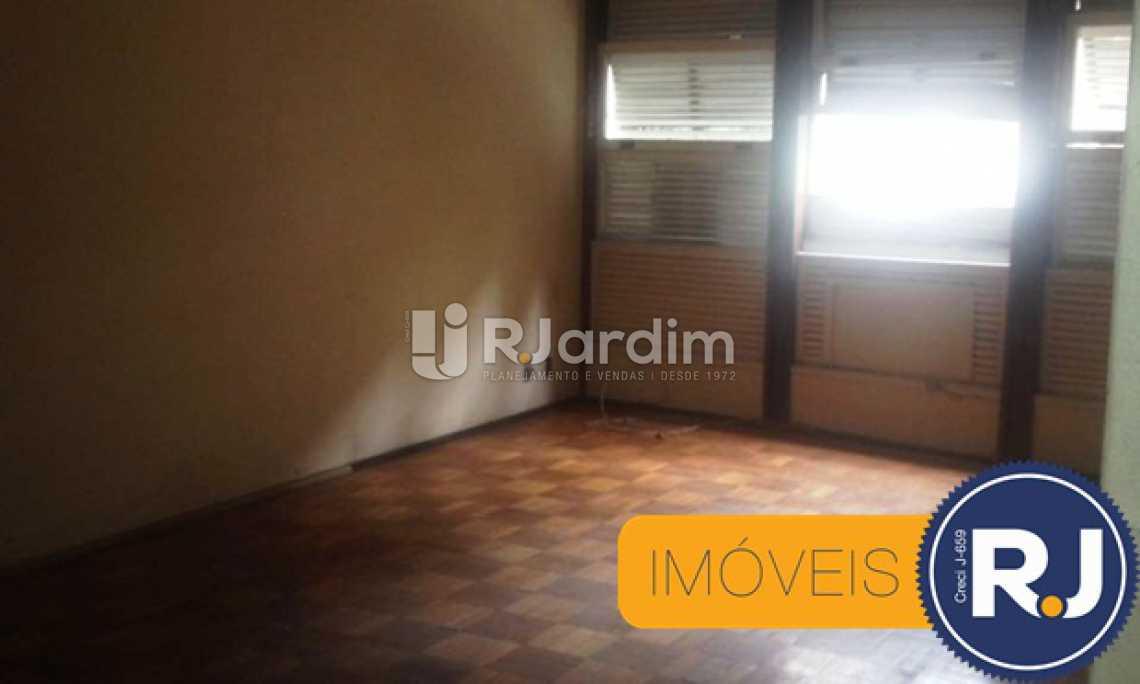 LAAP31211 - COPACABANA  - Imóveis Compra e Venda Copacabana 3 Quartos - LAAP31211 - 4