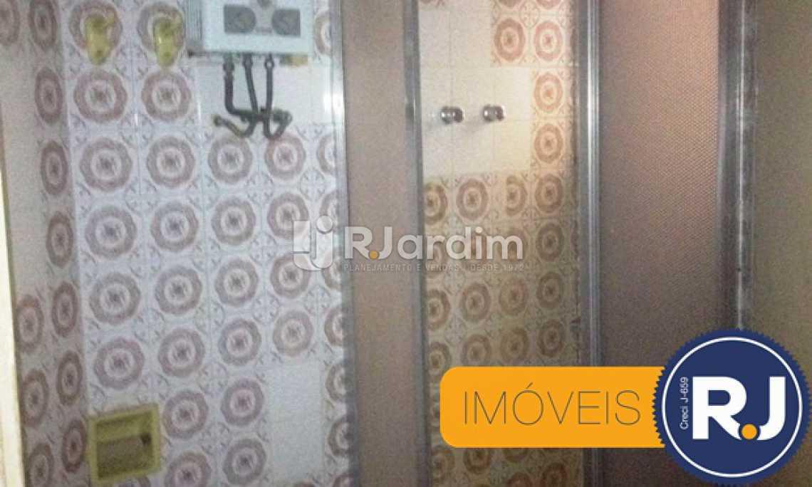 LAAP31211 - COPACABANA  - Imóveis Compra e Venda Copacabana 3 Quartos - LAAP31211 - 20