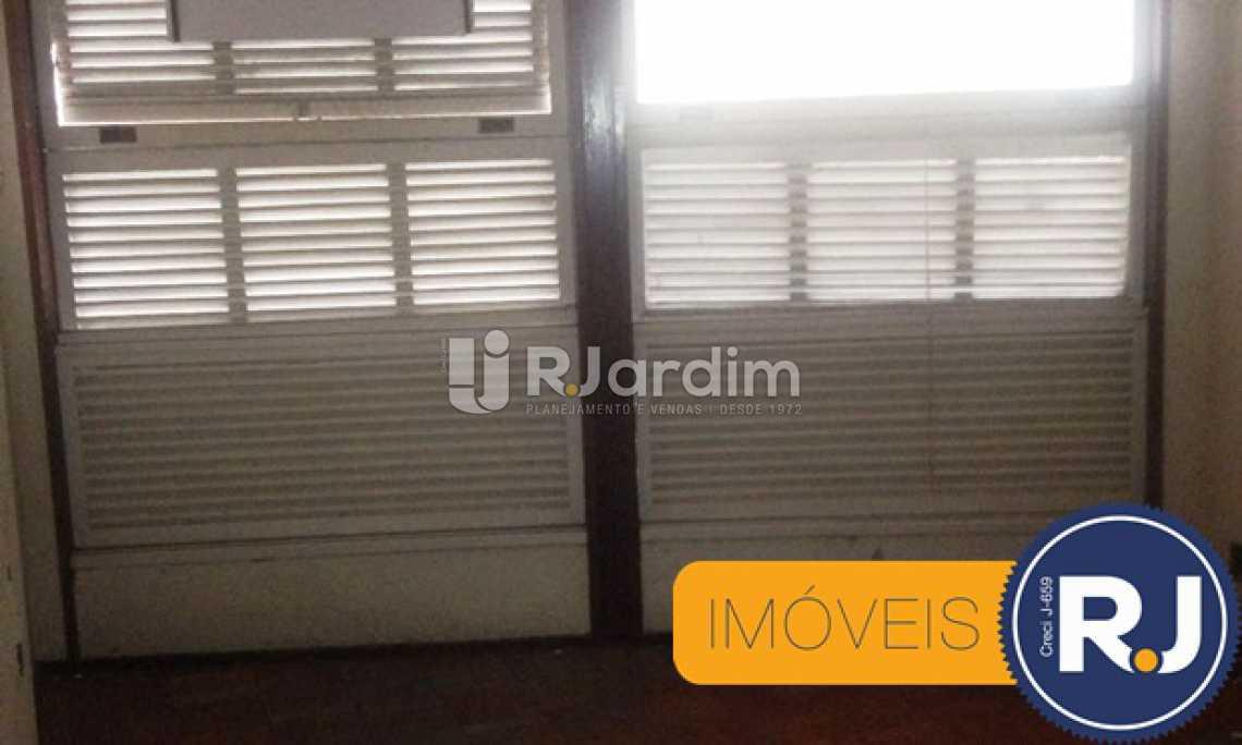 LAAP31211 - COPACABANA  - Imóveis Compra e Venda Copacabana 3 Quartos - LAAP31211 - 9